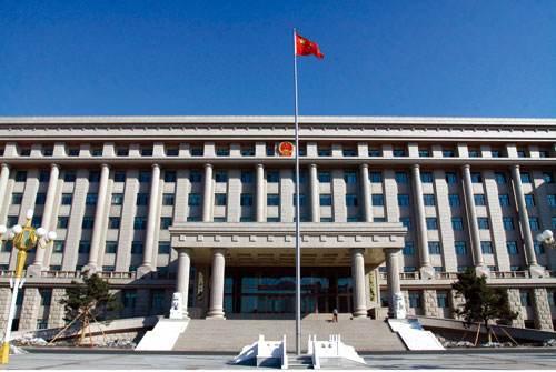芜湖市弋江区检察院审讯系统